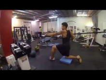 Embedded thumbnail for A Killer Oblique Workout