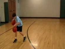Embedded thumbnail for 2 Ball Drills (Pridgen's)